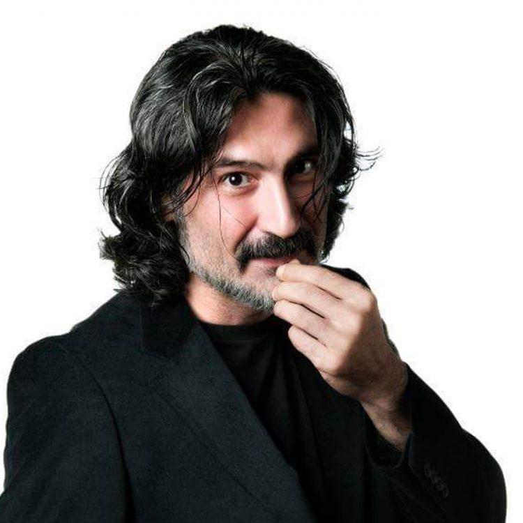 Murat KISA